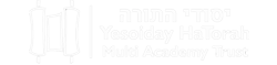 Yesoiday Hatorah Multi Academy Trust